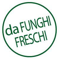 funghi_freschi