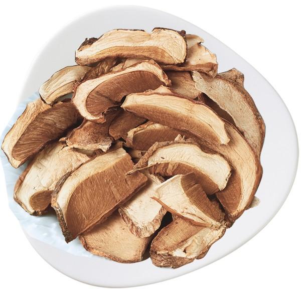 Funghi porcini secchi alimentis srl - Funghi secchi a bagno ...