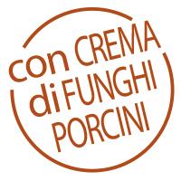 crema_funghi