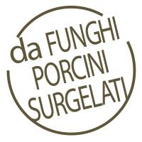 funghi_surgelati