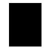 lineaalubag