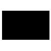 lineamare