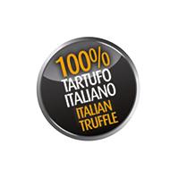100%tartufo