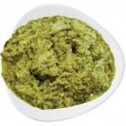 Broccoli_crema