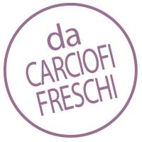 Carciofi_freschi
