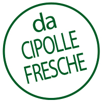 Cipolle_fresche