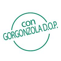 Gorgonzola_dop