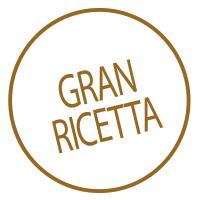 Gran_ricetta