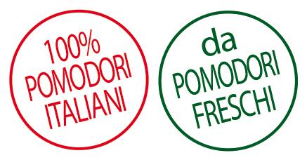 Logo_Pomodori freschi