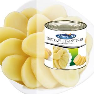 Patate_Fette