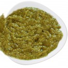 asparagicrema