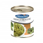 barattolo_cremabroccoli