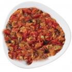 piccanterossa_salsa