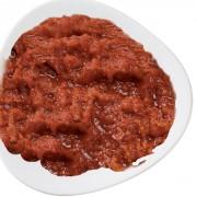 pomodorisecchi_salsa