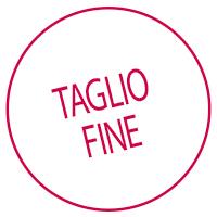taglio_fine