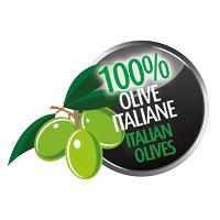 100%Olive