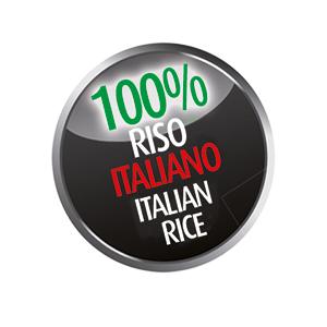 100%Riso