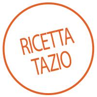 Ricetta_Tazio