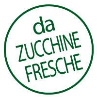 Zucchine_fresche