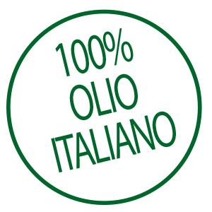100OlioItaliano