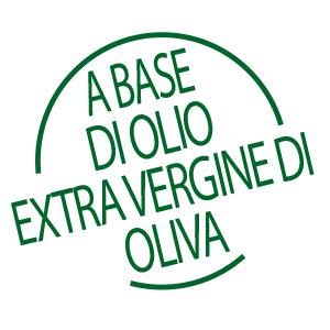 ABaseOlio
