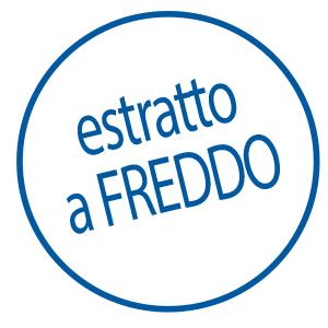 EstrattoFreddo
