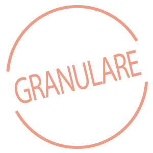 Granulare