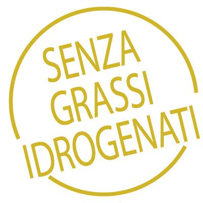 SenzaGrassiIdrogenati