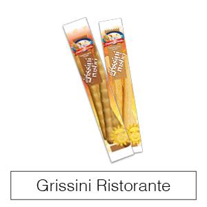 Grissini Ristorante