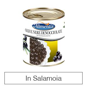 Salamoia