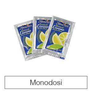 Monodosi