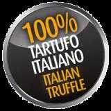 100Tartufo