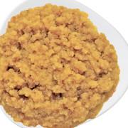 SalsaCipolla