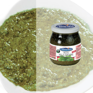 PestoGenovese_MIX